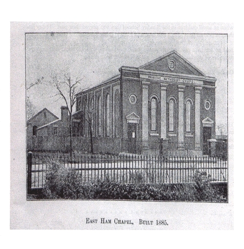 1885 Church Picture