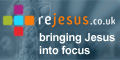 Rejesus Web Site