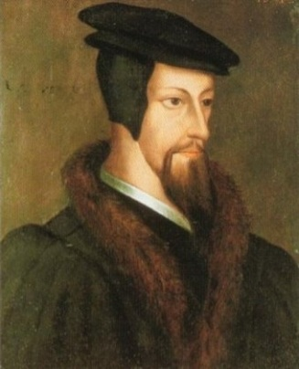 an introduction to the life and influence of john calvin Document directory database online john calvin his life and influence by robert l reymond john calvin his life and influence by robert l reymond .